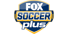 Sports TV Packages - FOX Soccer Plus - Chambersburg, PA - Alleman's Communication - DISH Authorized Retailer