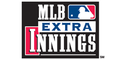 Sports TV Packages - MLB - Chambersburg, PA - Alleman's Communication - DISH Authorized Retailer