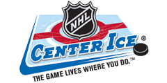 Sports TV Packages -NHL Center Ice - Chambersburg, PA - Alleman's Communication - DISH Authorized Retailer