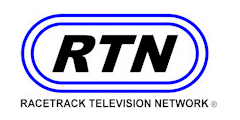 Sports TV Packages - Racetrack - Chambersburg, PA - Alleman's Communication - DISH Authorized Retailer
