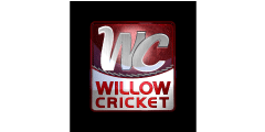 Sports TV Package - Willow Crickets HD - Chambersburg, PA - Alleman's Communication - DISH Authorized Retailer
